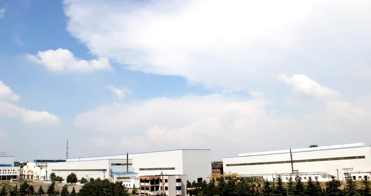 武钢集团襄阳重型装备材料有限公司远眺_副本.jpg